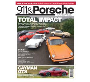 Porsche 928 Interior Restoration Cambridge Concours